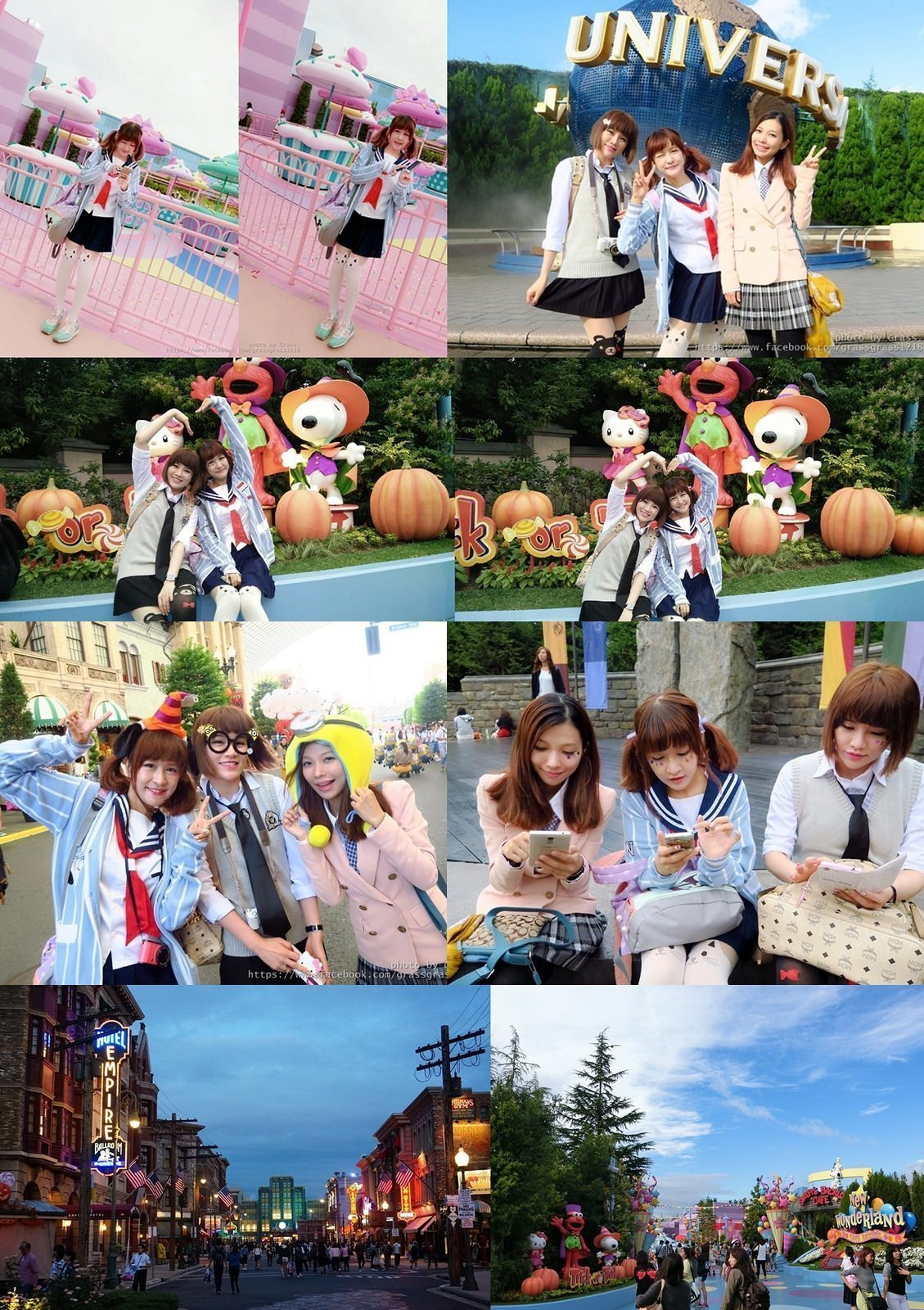 大阪體驗記。docomoWi-Fi 無限上網,日本玩專用省錢重點筆記+申請教學懶人包。(2016年3月情報更新)